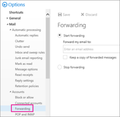 office365-email-forwarding_fig2.png