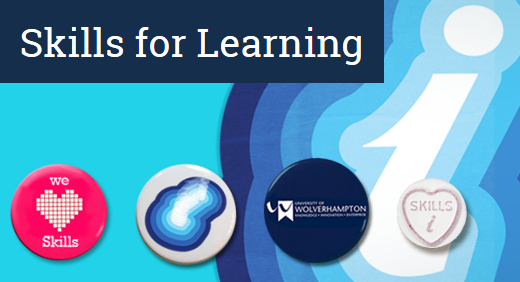 LIS Skills for Learning News