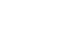 QAA Quality UK Quality Assured