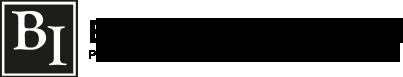 Bromford Iron & Steel Logo