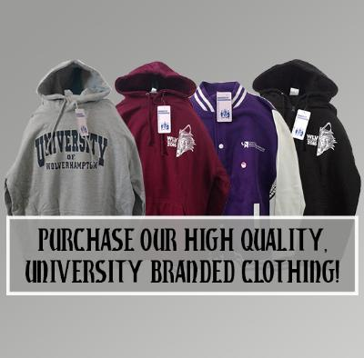 campus store page clothing image