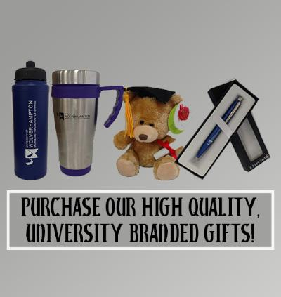 campus store page gifts