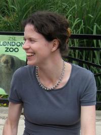 Kristina Niedderer