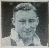 DHFC Reg Anderson