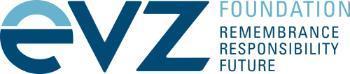 EVZ logo