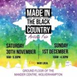 Made in Black Country insta 920