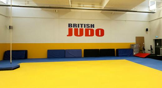 judo-dojo-arena