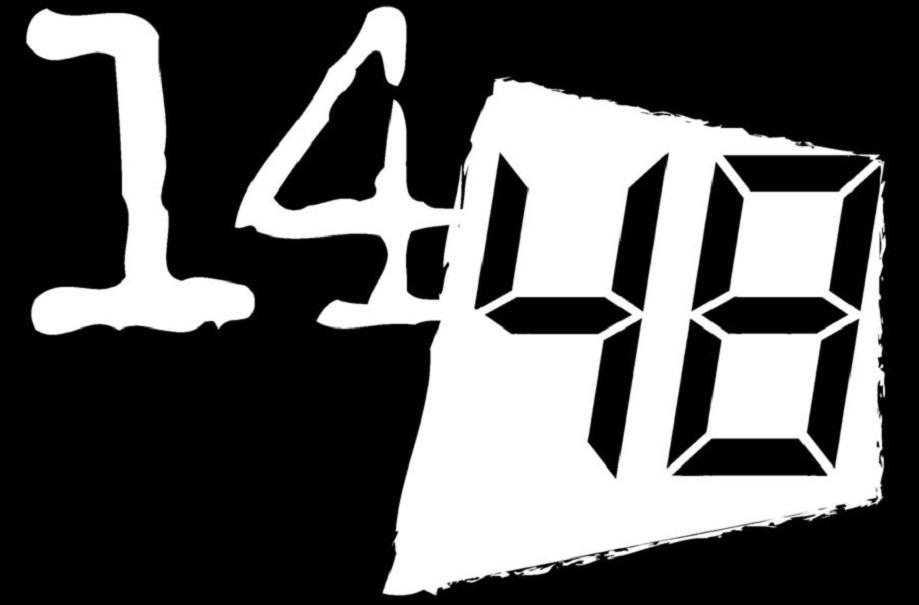 Artsfest 1448