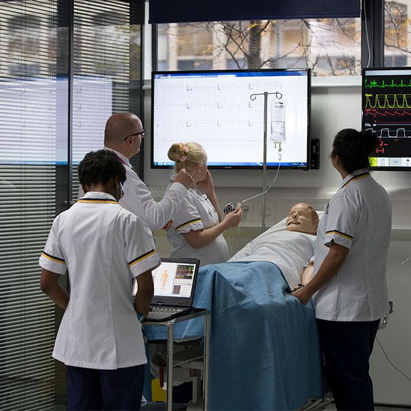 nursing-general
