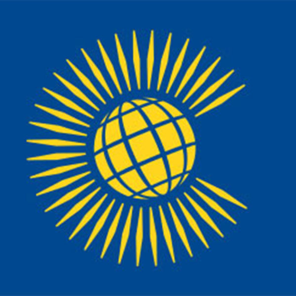 commonwealth-flag