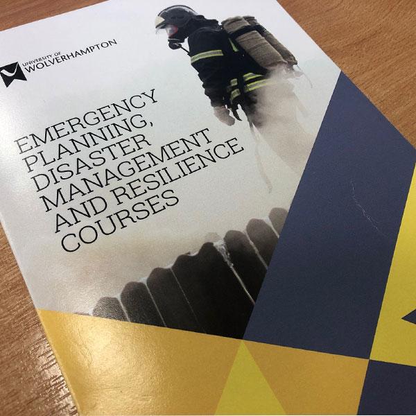 emergency-leaflet