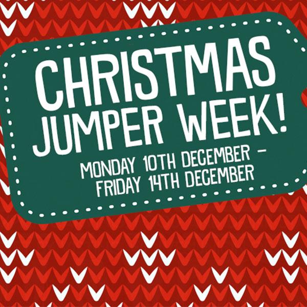 christmas-jumper