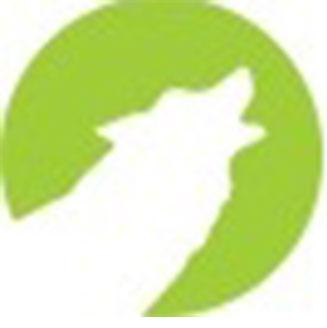su-logo-web
