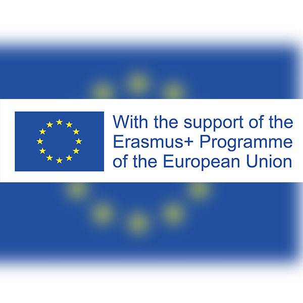 erasmusPLUS--logo