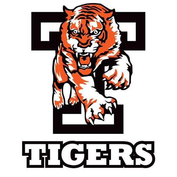Telford-Tigers-Logo-WEB