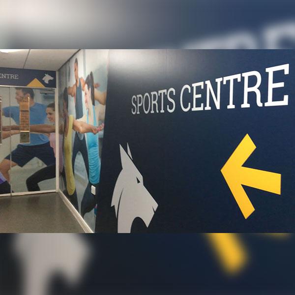 sports-centre