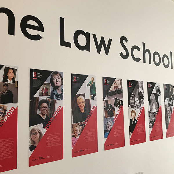 law-100
