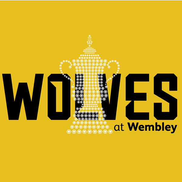 wolves-at-wembley