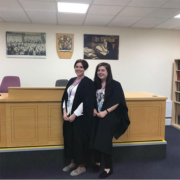 mooting-comp-2019