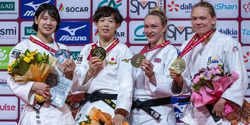 judo-ross1