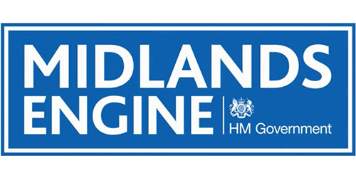 MIDLANDS_ENGINE_logo