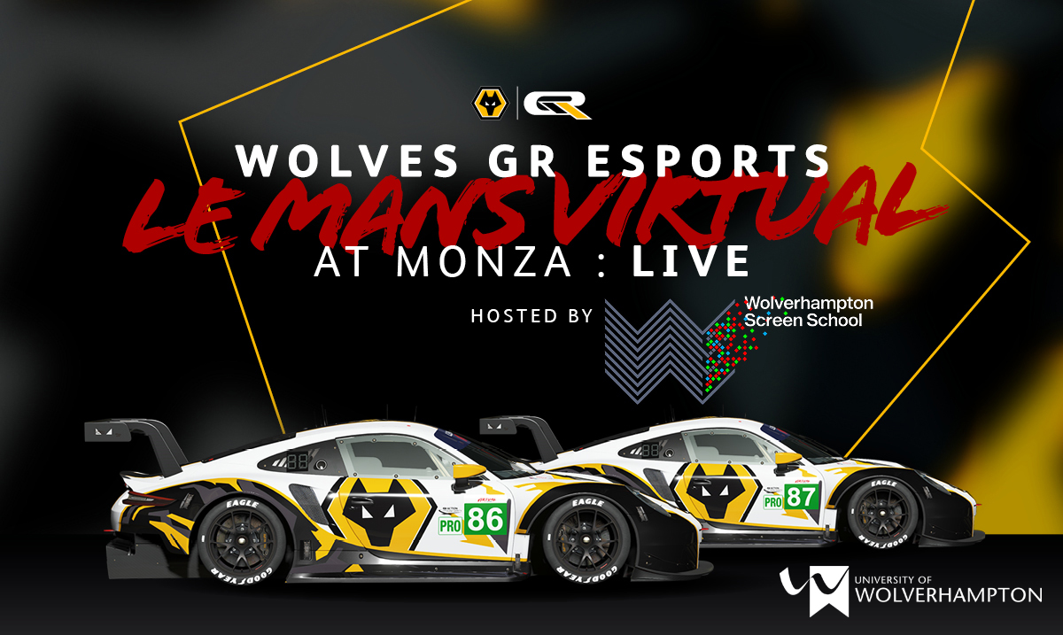 esports_Wolves_event