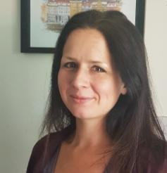 Profile picture of Dr Jo Lloyd