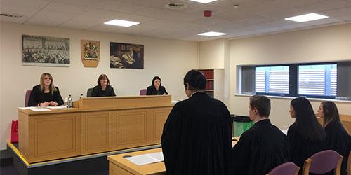 mock-courtroom