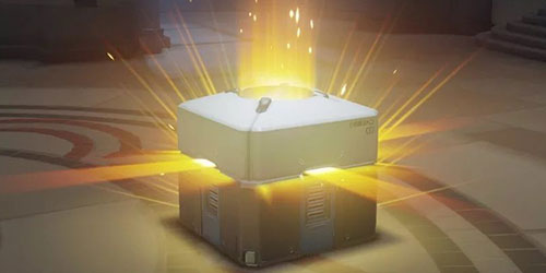 loot-box-web