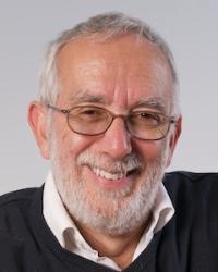Professor Roger Seifert
