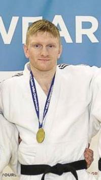 Sebastian Green