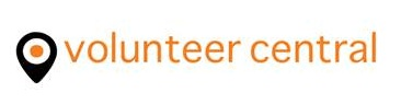 Volunteer Central logo