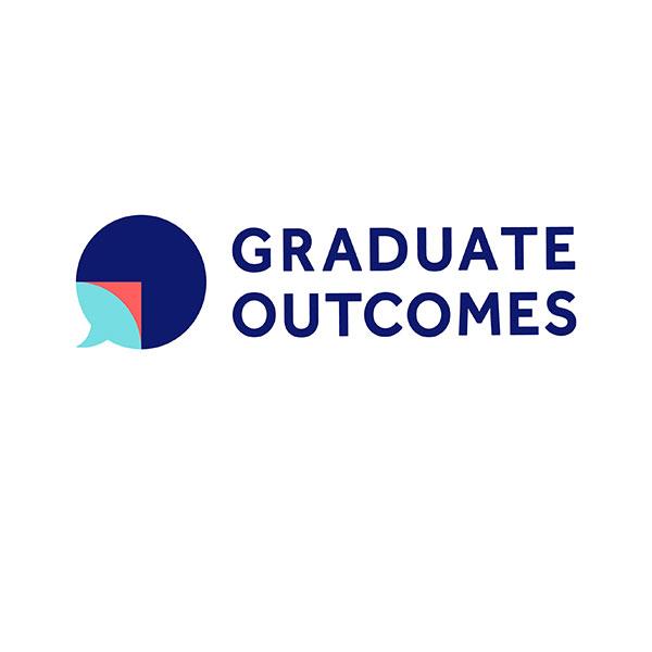 Graduate-Outcomes-Survey