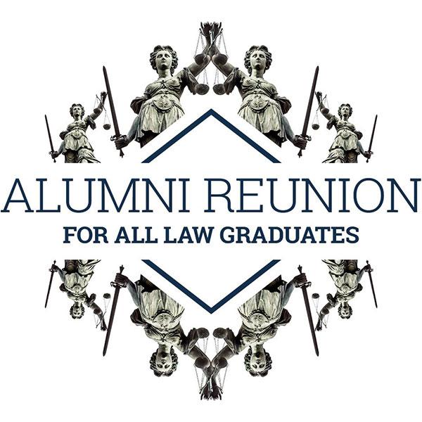 Law-Alumni-Reunion