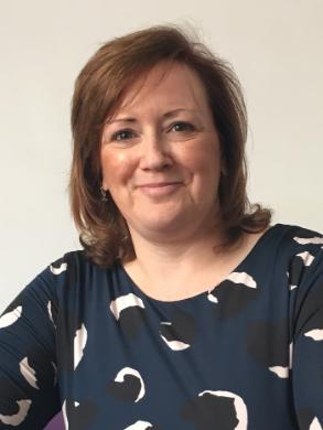 New Head of Apprenticeships appointed for the Apprentice Hub.