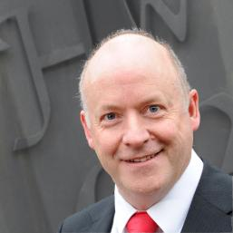 Picture of Professor Andrew Pollard