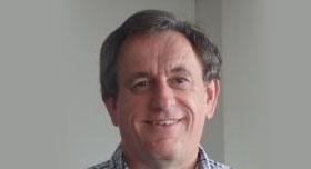 Dave-Cox