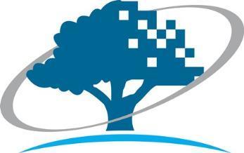 Digital Campus Logo