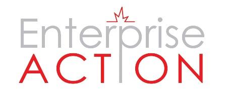 enterprise-action