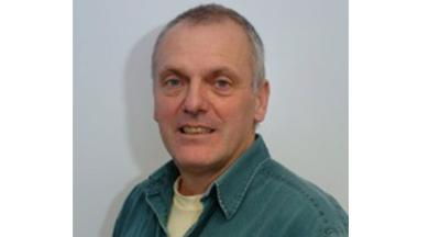 Professor John Traxler