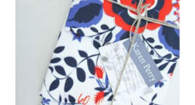 Fashion prints