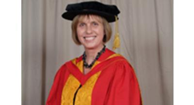 Elisabeth Buggins
