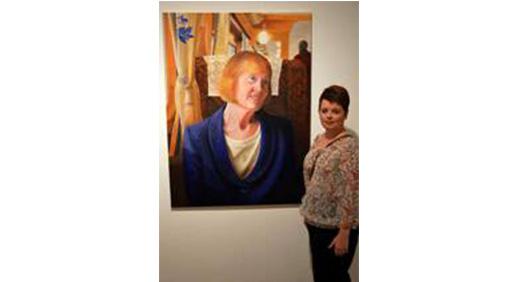 Lynne Pennells
