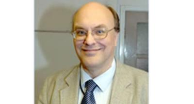 Professor John darling