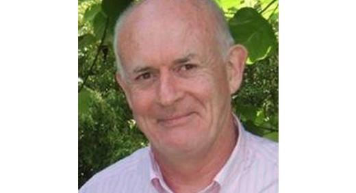 Professor Denis Gleeson