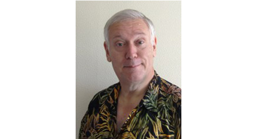 Professor Stephen Badsey