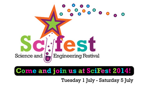 Science and Engineering Festival