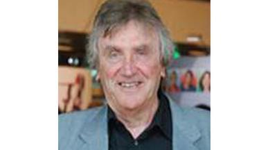 Allan Gibb