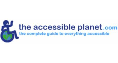 The Accessible Planet