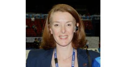 Dennie Wilson